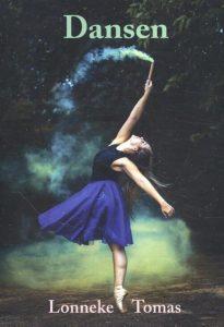 boekenweek dansen